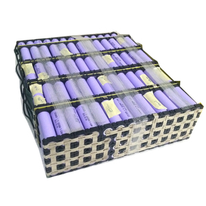 72v 60v 48v 24v 36v 12v 40ah 50ah 80ah 100ah lithium li ion battery pack electric hybrid car battery