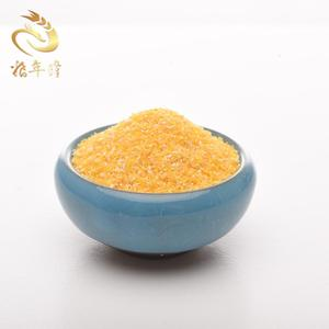 Dried corn grit Yellow Maize Premium quality air dried vegetables yellow corn for sale