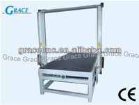New CNC Styrofoam Cutter of Hot Wire G1220