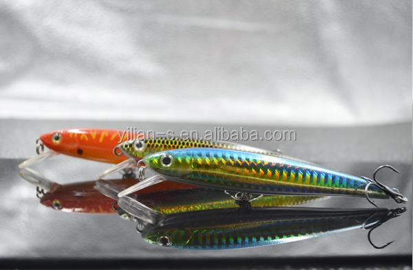 new color fishing lure molds,fishing lure making supplies,plastic, Soft Baits