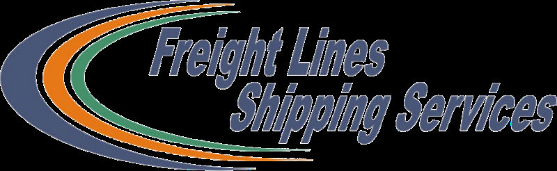 Canada Shipping Companies In Lahore Pakistan To USA By FREIGHT LINES SHIPPING SERVICES PVT LTD Lahore Pakistan
