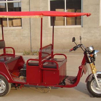 Auto Rickshaw Price In India Coffee Bike For Sale 3 Wheel Car For