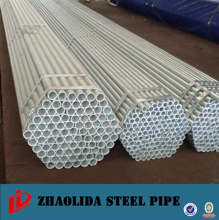 water pipe ! hc pre-galvanized pipes 1 2 galvanized pipe cross