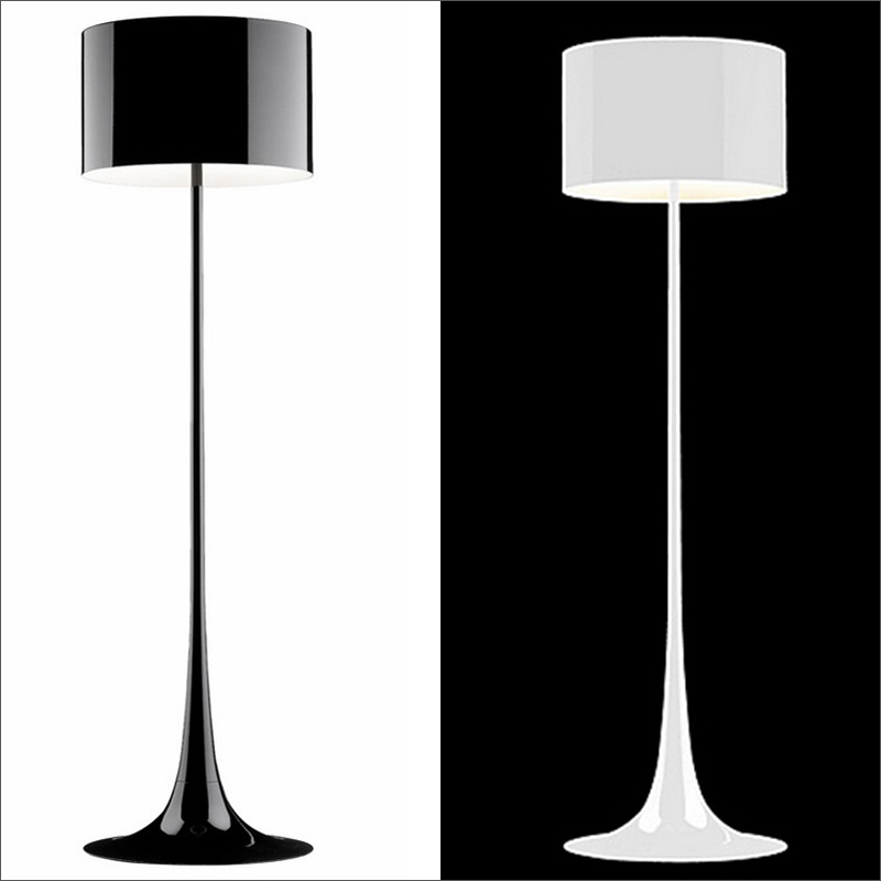 Cheap Designer Floor Lamps Sale Find Designer Floor Lamps Sale - Floor lamps on sale