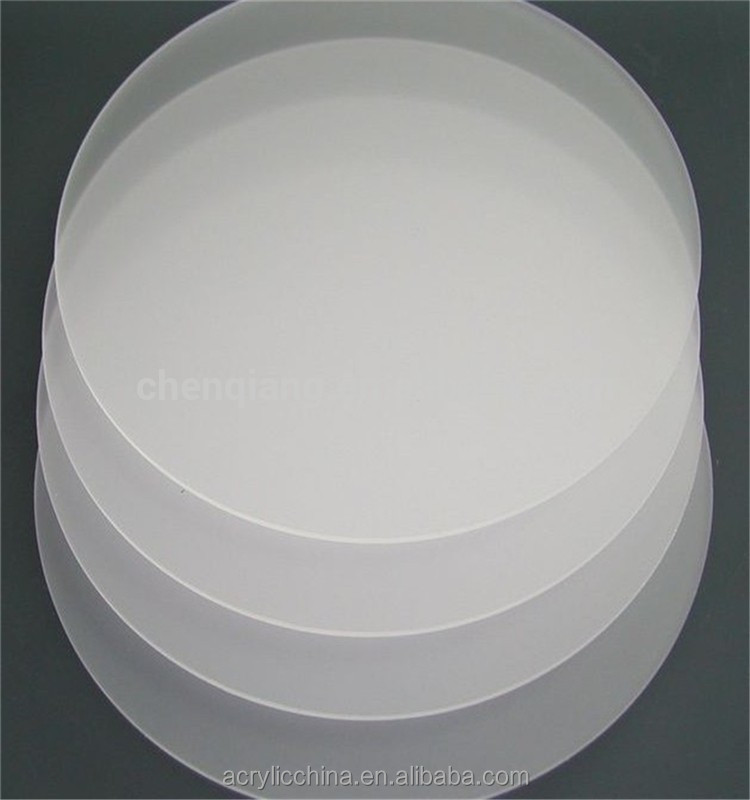 High quality opal acrylic diffuser,perspex opal white acrylic light diffuser sheet