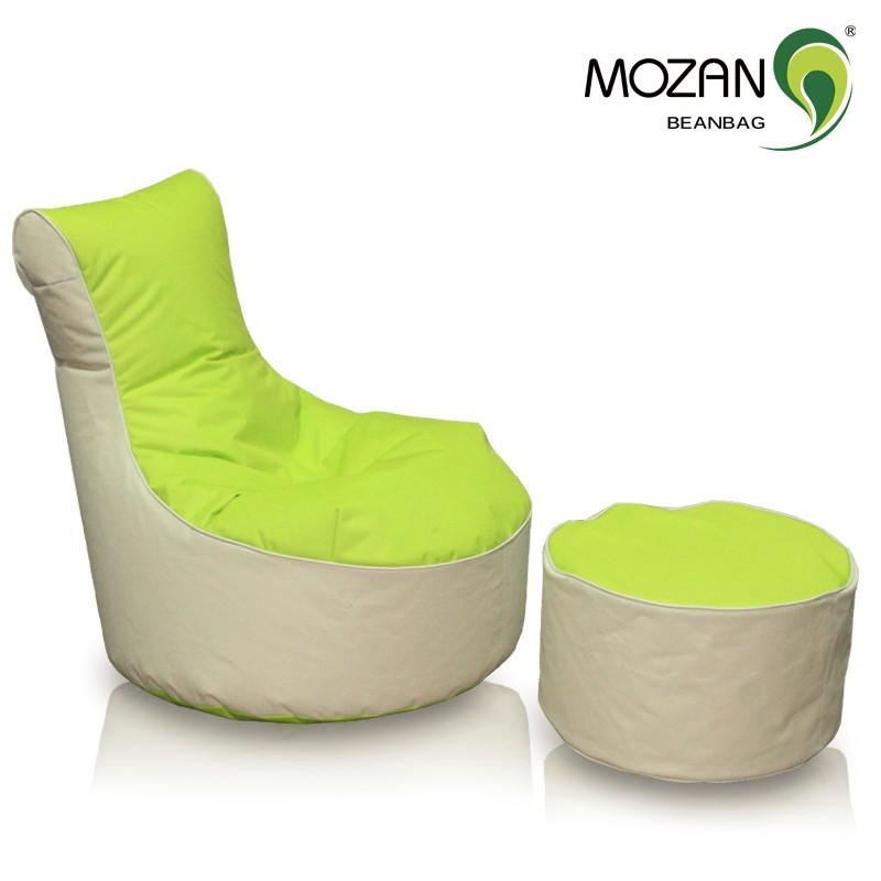 Low Price Waterproof Bean Bag Sofa Chair Buy Sofa Chair
