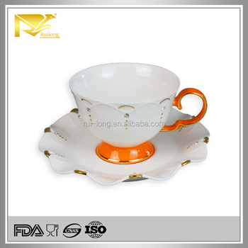 Drinkware Home Unique Design Tea Cups Bulk Tea Cups Funny Tea Cup