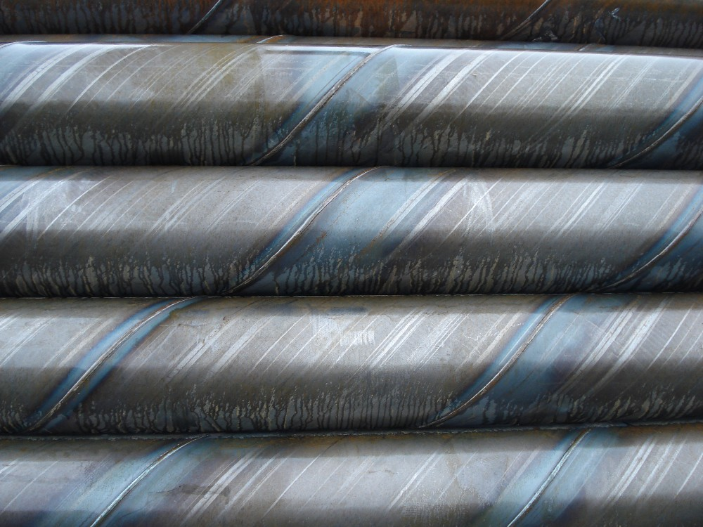 API 5L hot rolled ERW/SSAW/LSAW /SEAMLESS steel tube