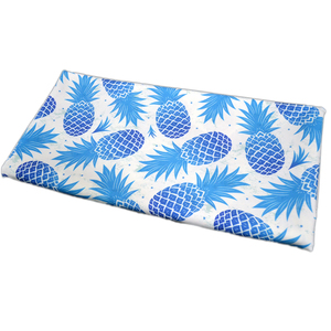 New Promotion Good Quality Touch Feeling Print for yoga shorts fabric Supplier from China