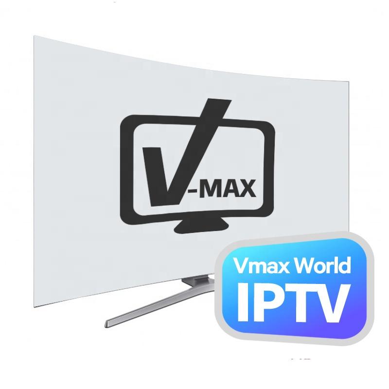 Altın IPTV Bayi Istikrarlı Sunucu Arapça IPTV M3U Ücretsiz Test 24 Saat