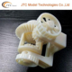 China Manufacture Bottom Price Customize SLA 3d Printer Prototype