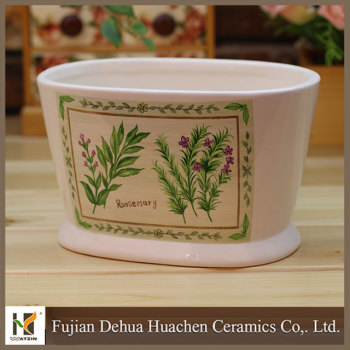 wholesale ceramic different types flower pots & Wholesale Ceramic Different Types Flower Pots - Buy Different Types ...