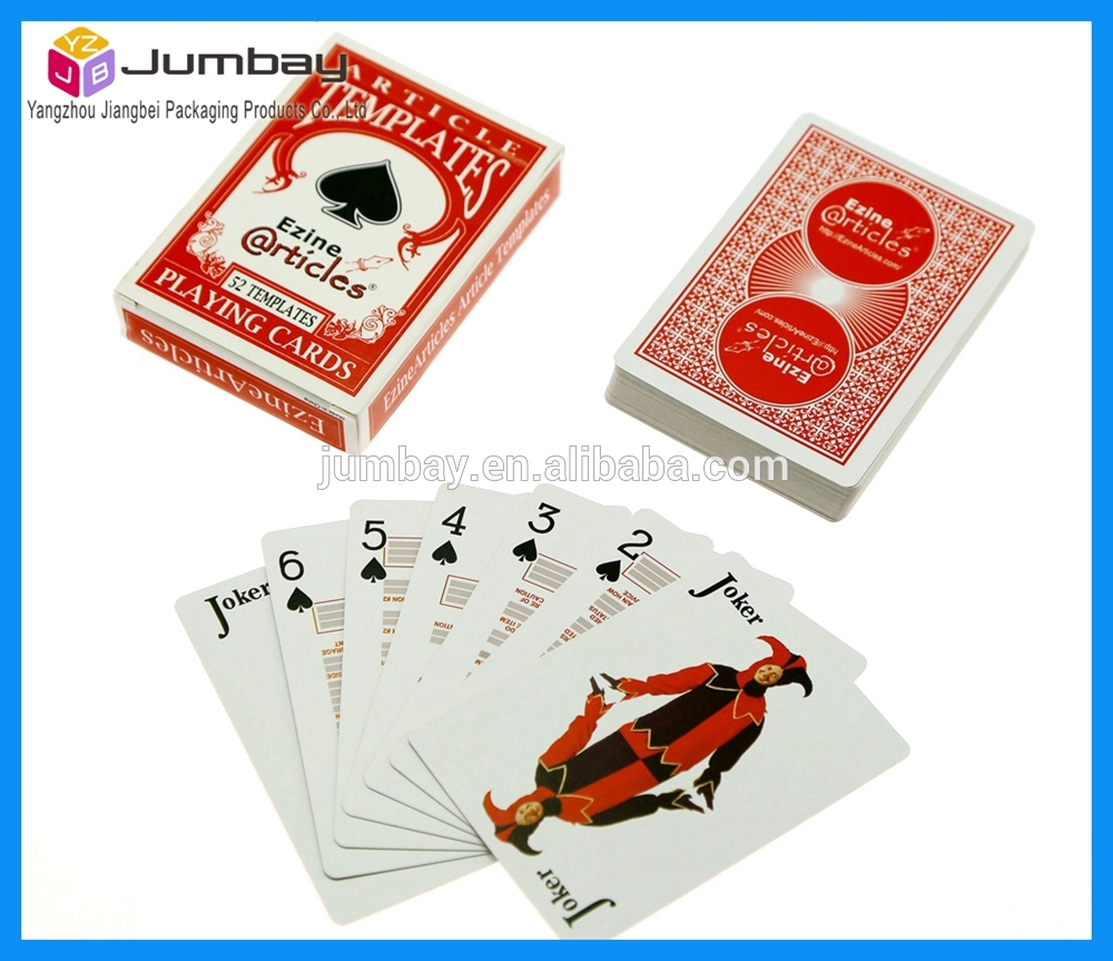 New hotsale paper playing cards joker card buy new hotsale paper new hotsale paper playing cards joker card buy new hotsale paper playing cards joker cardnew hotsale paper playing cards joker cardnew hotsale paper maxwellsz