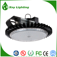 Wholesale personel parking garage cree led lights new gas station ...