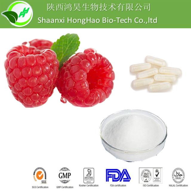 Pure forskolin 60 mg