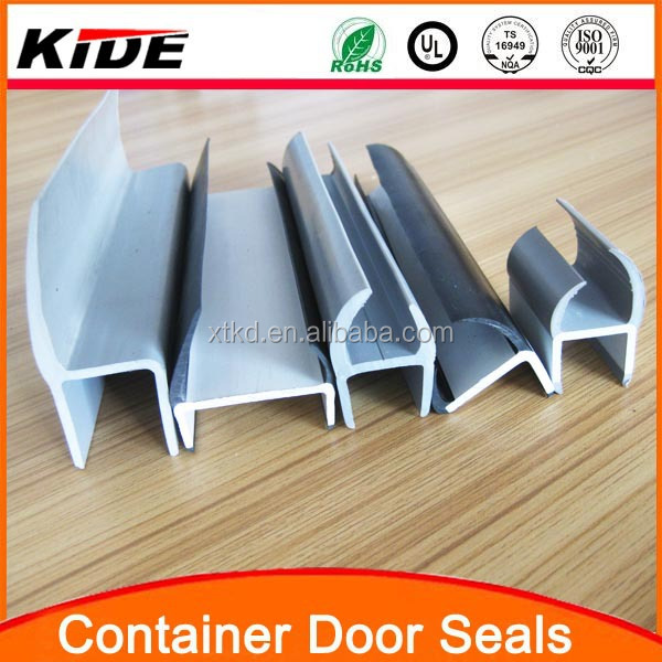 Shipping Container Rubber Door Seal Gasket Shipping Container Rubber Door Seal Gasket Suppliers and Manufacturers at Alibaba.com  sc 1 st  Alibaba & Shipping Container Rubber Door Seal Gasket Shipping Container ...