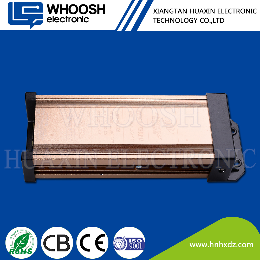 dimming cc waterproof 350ma 700ma 20w dimmer led driver