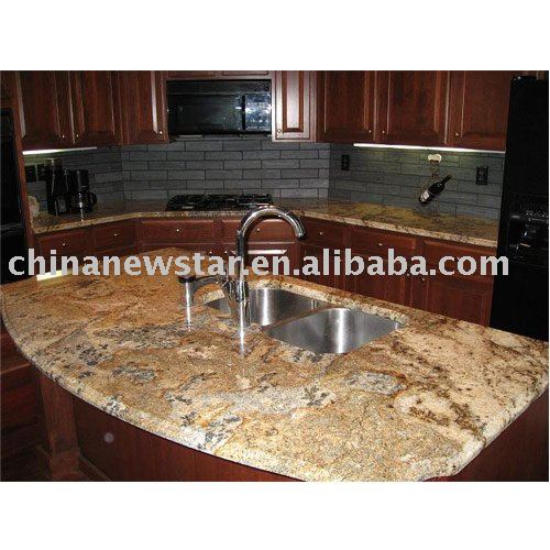 Offer Granite Marble Countertop,Table Tops
