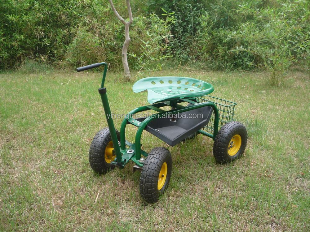 Antique Universal Steel Seat Pan : Vintage steel tractor seat universal seats tc buy