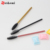 New arrival 3 colors high quality 12pcs eyelash wand brushes