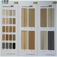 WALL TEXTURE Stucco paint