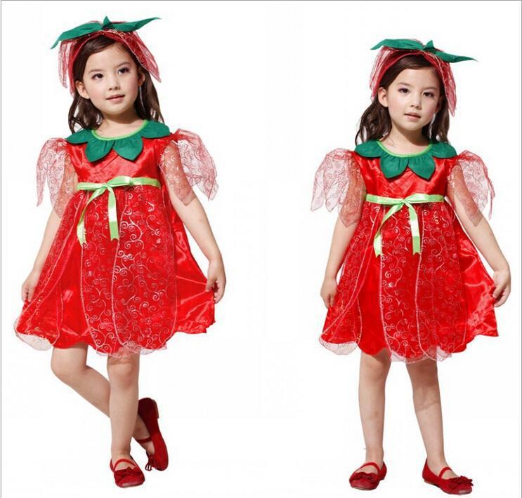 df098b0e0e1 Cheap Cheap Fairy Costumes, find Cheap Fairy Costumes deals on line ...