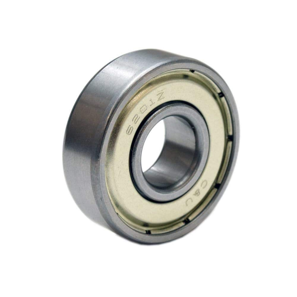 Cheap Spindle Bearing Skf, find Spindle Bearing Skf deals on line at