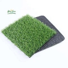 High quality artificial grass swimming pool artificial turf roof synthetic grass company