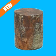 Resin Garden Stool Resin Garden Stool Suppliers and Manufacturers at Alibaba.com  sc 1 st  Alibaba & Resin Garden Stool Resin Garden Stool Suppliers and Manufacturers ... islam-shia.org