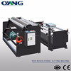 Hot sale China Professional Factory Made film roll slitting machine