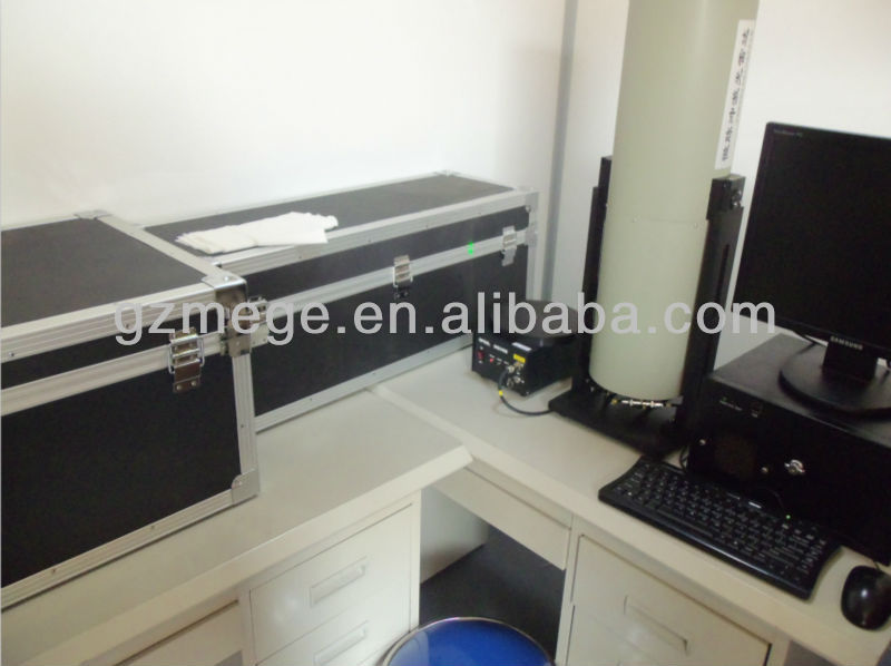 Shelter office for monitoring station for sale