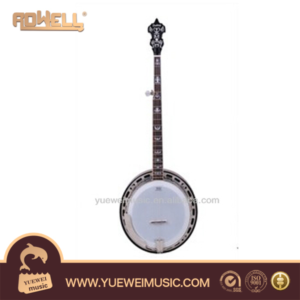 High quality Banjo String Instrument