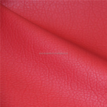 Bs5852 Fire Proof PVC synthetic leather for Sofa, Furniture, Car Seat