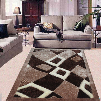 Modern Living Room Long Pile Carpet Rug - Buy Modern Living Room Rug,Long  Pile Carpet Rug,Living Room Carpet Rug Product on Alibaba.com