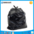 HDPE/ LDPE plastic garbage bag, Can liners , trash bag