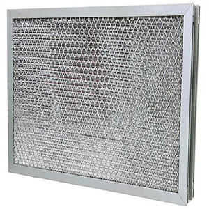 Multi layer aluminum foil mesh air diffuser filter for air Conditioner and Pre Filter Filtration