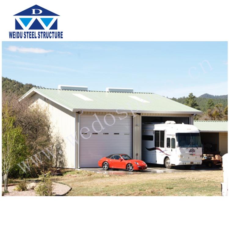 Finden Sie Hohe Qualität Bewegliche Garage Hersteller und Bewegliche ...