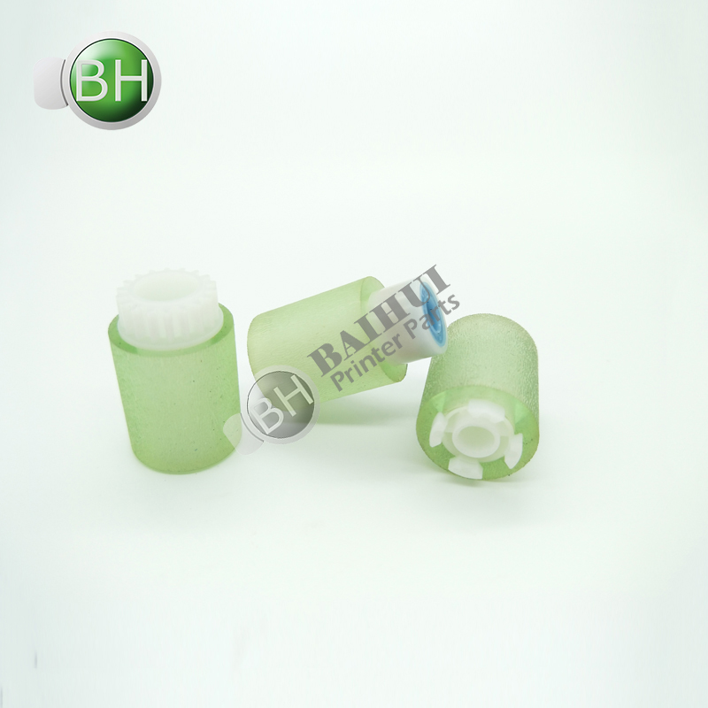 Di alta Qualità Kit di Alimentazione Carta per Ricoh MP4000 MP5000 Rullo di Prelievo AF03-0090 AF03-1090 AF03-2090 Fotocopiatrice Parti
