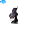 360 degree rotating phone stand cell phone accessory display stand