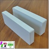 4x8 sheet plastic polycarbonate sheet rigid pvc sheet
