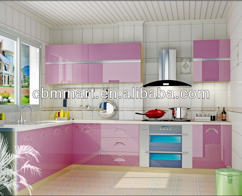 Kitchen Cabinet Drawer Suppliers And