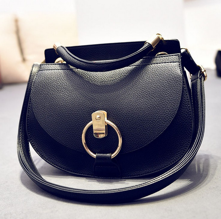 83c97346df Most Famous Prada Handbags
