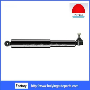 Gas filled Air Shock Absorber For All Kinds of Vehicles