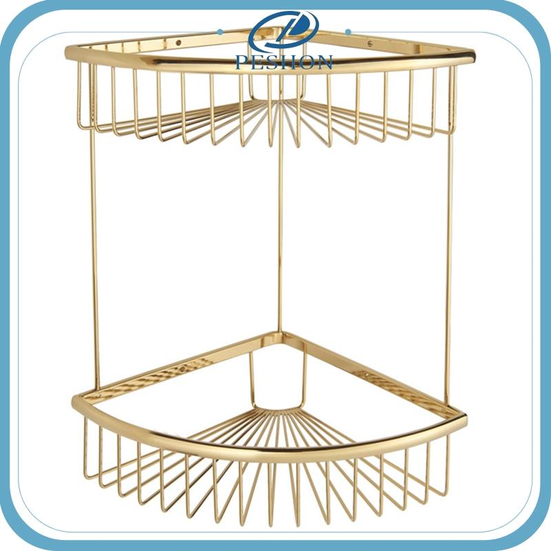 new style plastic shower caddy for college with great price