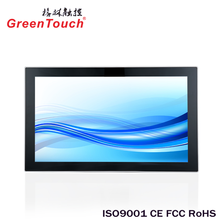 "18.5'' 21.5'' 23.6'' 27""32'' Inch replacement lcd screen tv / replacement led tv screen / android smart all in one tablet pc"