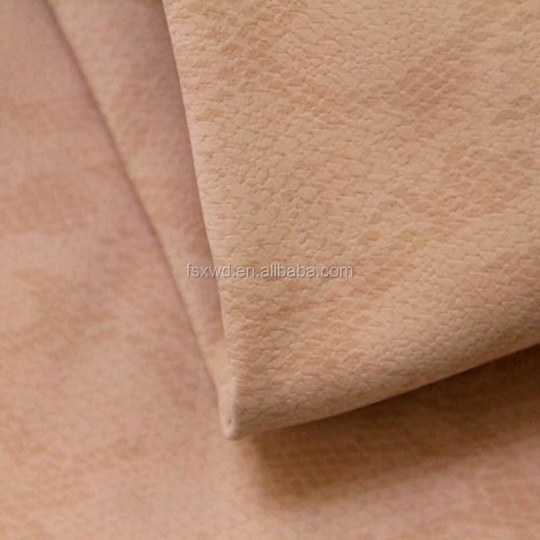 specializing in the production of high-grade super soft fabric - super soft short plush, plush 105YGXH-8002