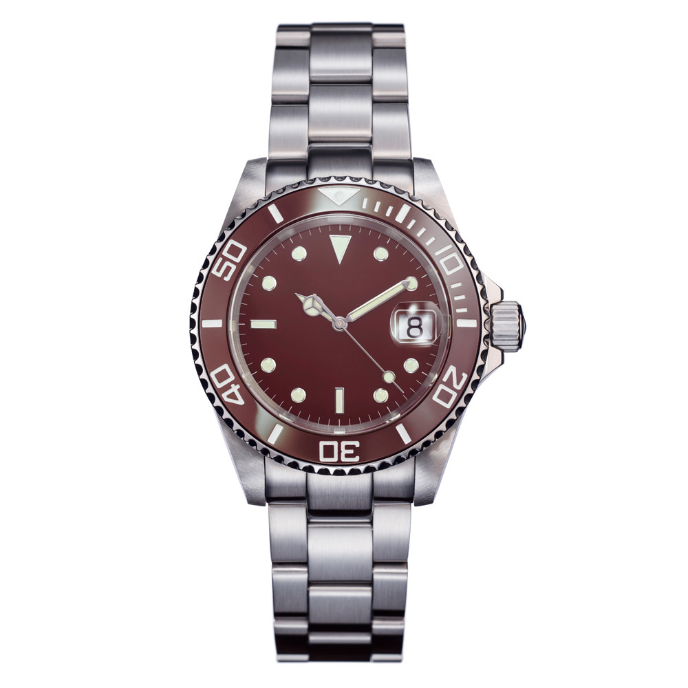 maroon stacked on addition this is wrist perfect female burberry s to red watch pinterest a camillerimoira diamond watches best women images the