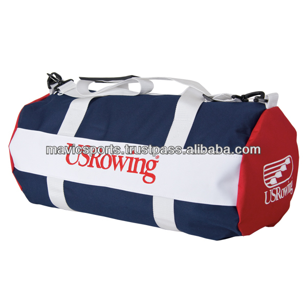 Custom Duffle Bags Canvas Bag Product On Alibaba