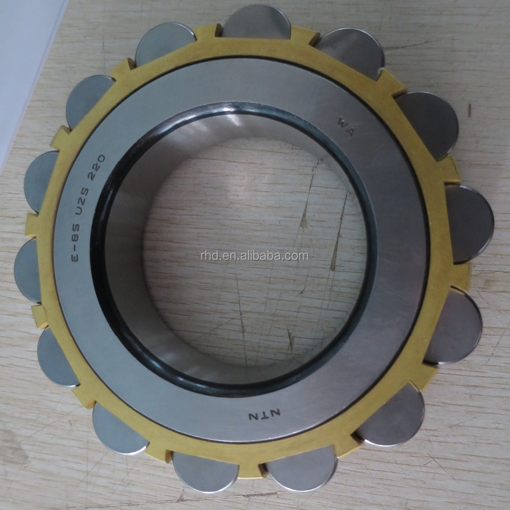 623 Gxx 623gxx Ntn Eccentric Roller Bearing Without