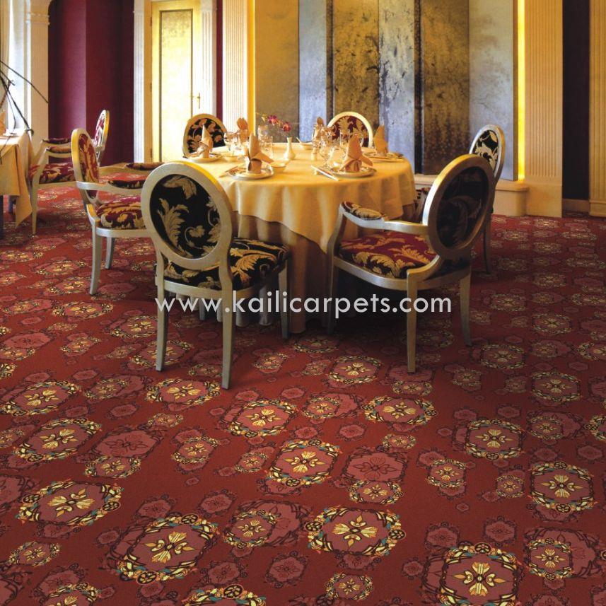 wilton floral carpets wall to wall carpet wilton floral carpets wall to wall carpet suppliers and at alibabacom